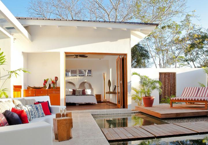 Ka'ana Boutique Resort & Spa, Cayo District, San Ignacio - Belize