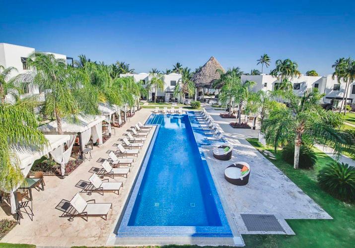 Las Terrazas Resort & Residences - Australia