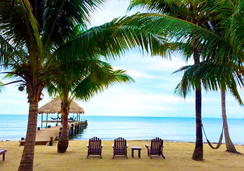 Maya Beach Hotel and Bistro - Australia