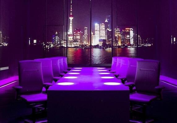 Ultraviolet - China