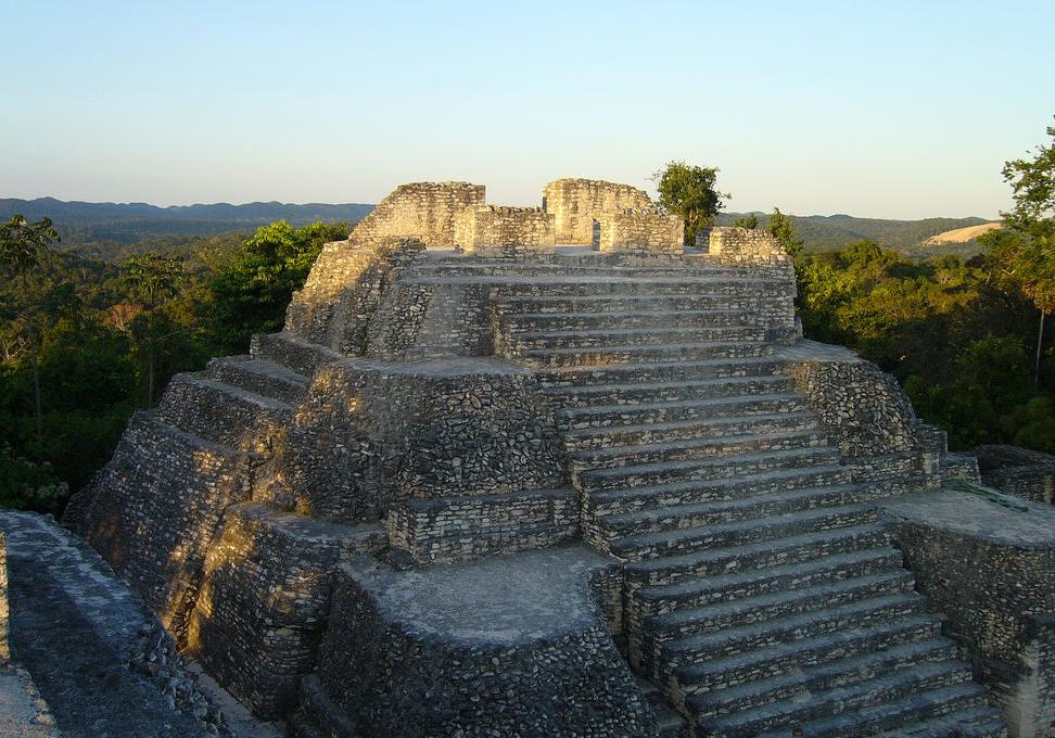 caracol-maya-ruins-in-belize